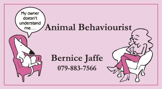 Print my Business card